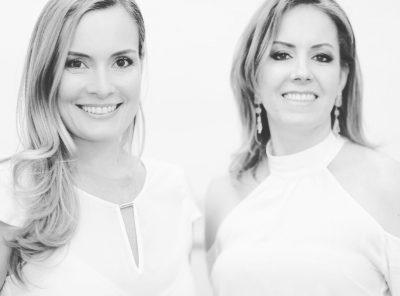 Dra Janaina Marini, Dra Tatiana Ferrari & Equipe